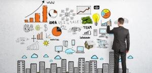 Read more about the article Descubra o seu perfil empreendedor