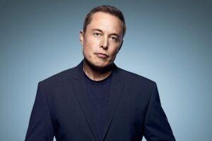 7 lições de Elon Musk que podem ser usadas por qualquer empreendedor