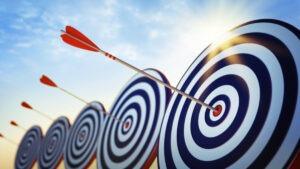 Read more about the article O que é preciso para ser um franqueado de sucesso?