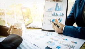Read more about the article Quer abrir uma franquia? Conheça 5 dicas para estruturar as suas finanças antes de abrir o seu negócio